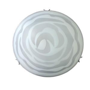 PLAFONJERA FI 300 1024-B ROSE