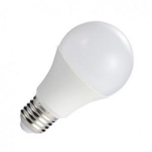 Prosto LED LS A60 WW E27/12B