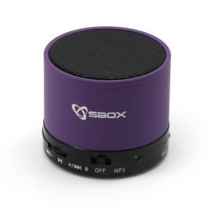 S BOX BT 160U
