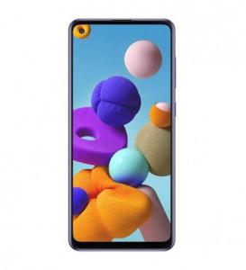 Samsung A21s 32GB DS blue