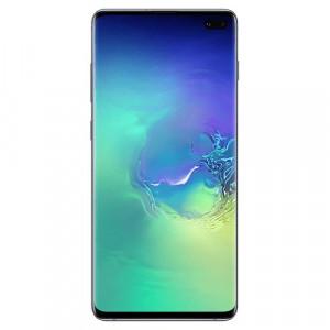 Samsung S10+ 128GB zelena