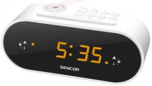 Sencor SRC 3100W