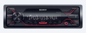 Sony DSXA 210UI