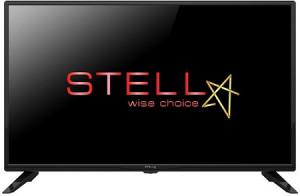 Stella LED 32D52