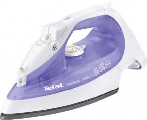 Tefal FV 2545E0