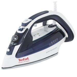 Tefal FV 4982E0