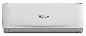 Tesla TA35FFCL 12410B