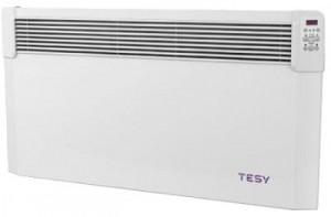 Tesy CN 04 200 EIS CLOUD W