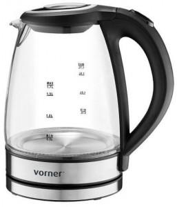 Vorner VKE 0510