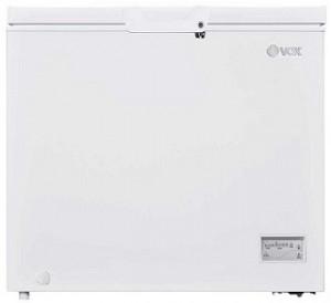 Vox BE1 200 HLLC