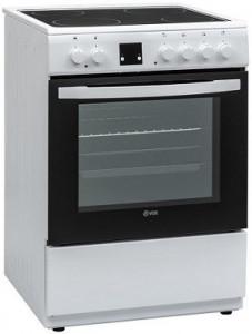 Vox CHT 6051 XL
