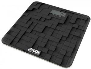 Vox PW 546 03