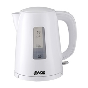 Vox WK 1208
