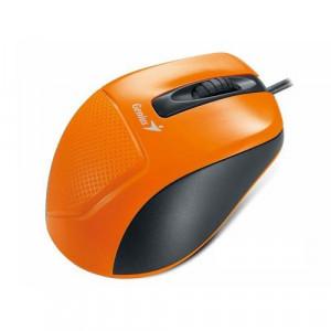 Genius DX 150 USB Orange G5