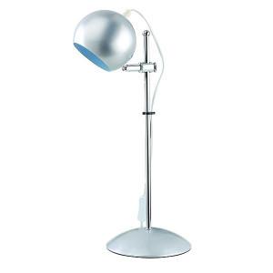 STONA LAMPA HN 2032 MT-1 SILVE