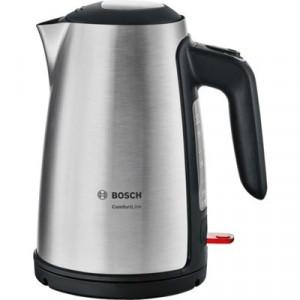 Bosch TWK 6A813