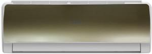 Aux ASW-H12A4/LRR1DI-4.0 GOLD