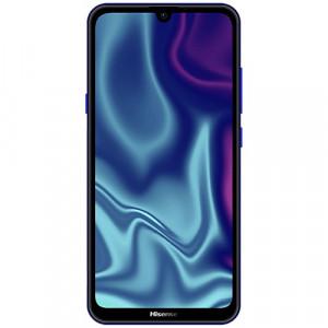 Hisense H30 Lite 2 16GB violet