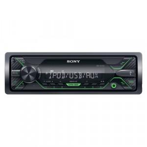 Sony CDXG 1302U