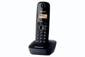 Panasonic KX TG1611FXH