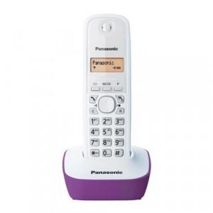 Panasonic KX TG1611FXF