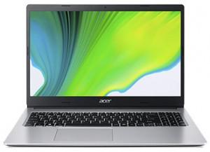 Acer A315 23 A2D2