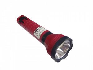 BATA 7 LED 4V/3W/900mAh