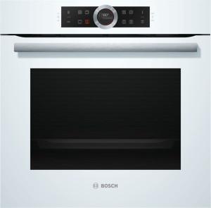 Bosch HBG 675BW1