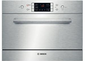 Bosch SKE 52M65EU