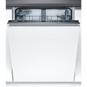 Bosch SMV 46CX04E