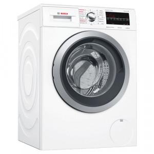 Bosch WVG 30442EU