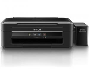 Epson L382 ITS