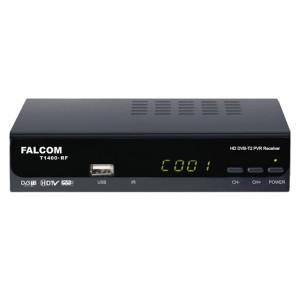 Falcom T1400+RF