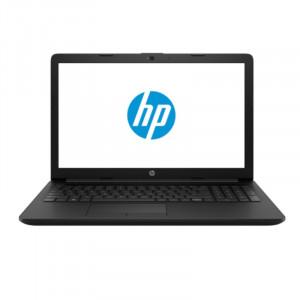 HP 15 DB0017NM 4RP43EA