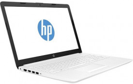 HP 15 DB1137NM 1S8A3EA