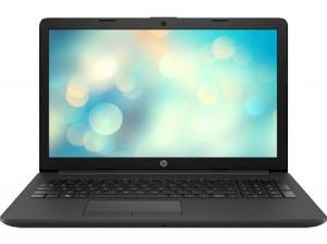 HP 250 G7 197P1EA
