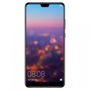 Huawei P20 64GB crni DS