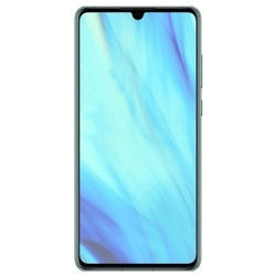 Huawei P30 kristal DS