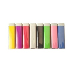 Intex Power Bank 2000