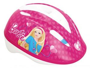 Kaciga Barbie S