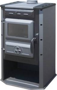 Magic stove CRNA
