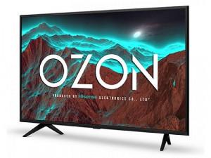 Ozon H43Z5600