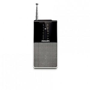 Philips AE 1530 00