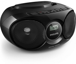 Philips AZ 318B 12