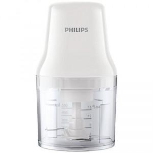 Philips HR 1393