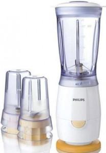 Philips HR 2860