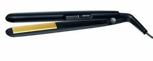 Remington S 1400