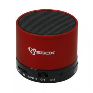 S BOX BT 160R