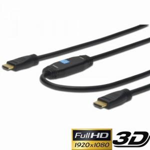 S BOX HDMI 1.4 V 20m