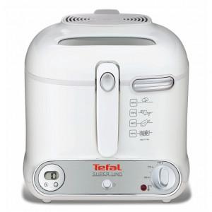 Tefal FR 3021